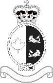 Canadian_Coast_Guard_crest