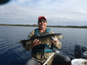 Environment_2017SD_60_Fishing with the tallyman, Marshall Icebound – September@2x