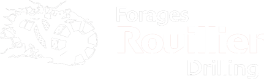 ForagesRouillier_Logo copy