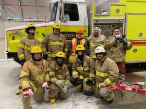H&S – Fire Brigade@2x