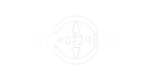 Northfield+Logo_Gray-01 copy