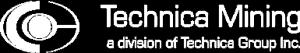 TechnicaMining_Light-1 copy