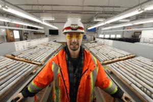 Workforce – Mouloud Boukert@2x