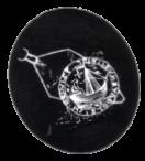 logosj-268×300