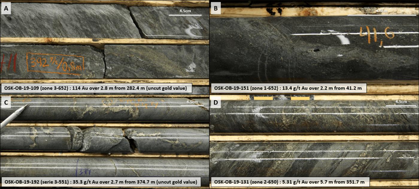 osborne_bell_mineral_textures-1@2x
