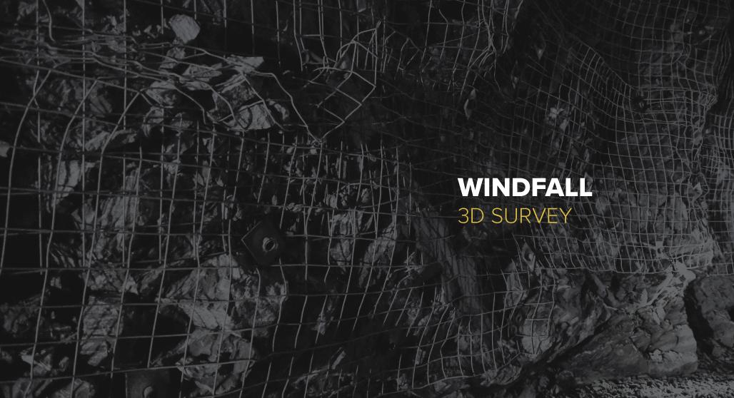 thumbnail-windfall3dsurvey-2