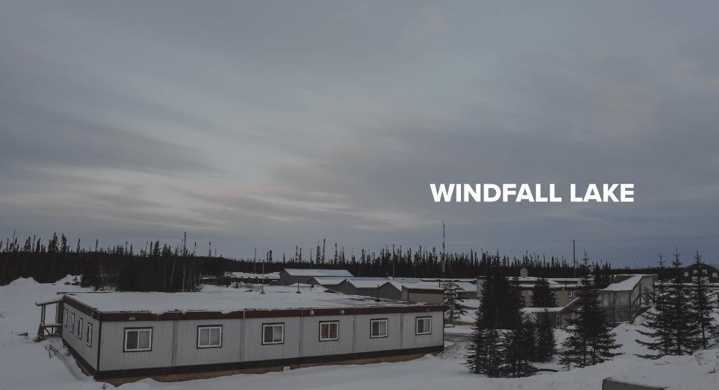 thumbnail-windfalllake-2